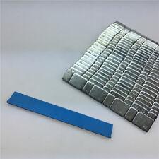 Tire balance block 5g/10g sticky paste type adhesive wheel counterweight.1.5KG