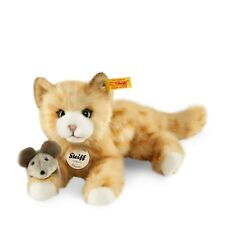Steiff 099434 Mimmi Katze 24 cm
