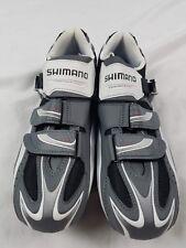 Shimano SH-R087G Men's Road Shoes EU 47 US 11.8 (2y)