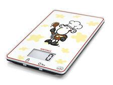 SOEHNLE 66305 Sheepworld Crazy Cook Küchenwaage