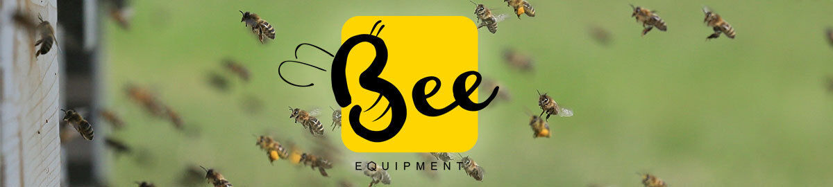 Bee Equipment Ltd