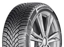 winter tyre 195/60 R15 88T CONTINENTAL TS860