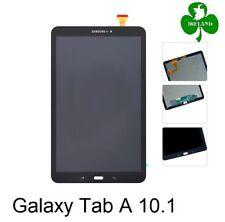 "Samsung Galaxy Tab A 10.1"" LCD Screen Display Digitizer Touch Screen T580 T585"