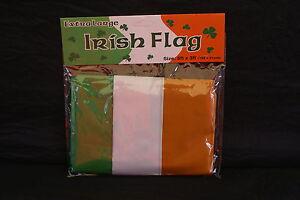 National Fahne Irland ca. 90 x 150 cm