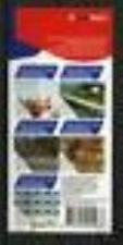 Nederland 2408-2412 5 buiten Eur.2006 luxe postfris/mnh