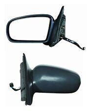 1997-2005 Chev Malibu Olds Cutlass Supreme Driver Side Non-Heated Power Mirror