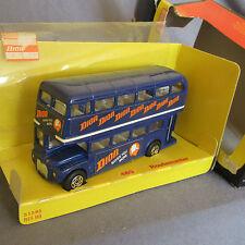699D Corgi Autobus Routemaster Dion