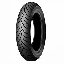 "Pneumatici Dunlop larghezza pneumatico 120 12"" per moto"