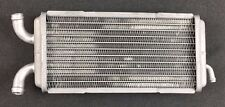 New Aftermarket Aprilia Area 51 98-00 Radiator (Water Cooler) AP8202207 (MT)