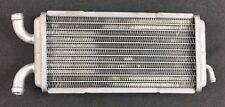 New Aftermarket Aprilia Area 51 98-00 Radiator (Water Cooler) AP8202207 (MT)