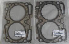Subaru WRX STI OEM Cylinder Head Gasket Set 11044AA770 Legacy GT Forester XT 2.5