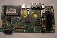 "MAIN BOARD 17MB62-2.6 23039121 FOR 32"" TOSHIBA 32DV502B LCD TV, LC320WXN SC B1"
