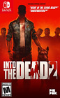 Into the Dead 2 (Nintendo Switch, 2017)