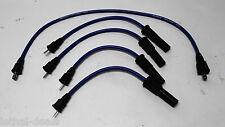 SPLITFIRE Performance Wire Set Ignition Spark Plug Wire CHRYSLER 2.2L  2.5L NEW
