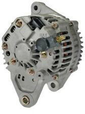 BRAND NEW STARTER for NISSAN D21  PICKUP TRUCK w//4WD 2.4L 1990-1999 23300-80G10