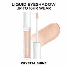 Loreal Brilliant Eyes Liquid Shadow, You Choose
