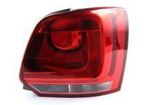 Original VW Polo Rücklicht Schlussleuchte rechts OE-Nr. 6R0945096AH