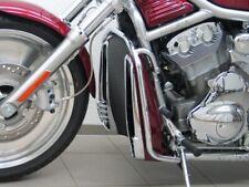 Fehling Schutzbügel für Harley Davidson V-Rod 2001-2007