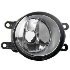 Toyota Auris Fog Light Assemblies For Sale Ebay