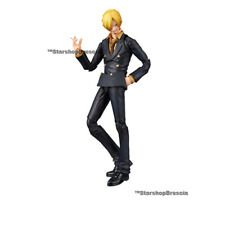 ONE PIECE - Variable Action Heroes - Sanji Action Figure Megahouse