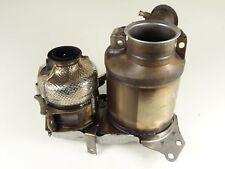 VW Sharan 7N 2.0 TDI Partikelfilter DPF Dieselpartikelfilter 04L131648 /50696