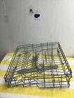 W10243281 Maytag Dishwasher Upper Rack Free Shipping photo
