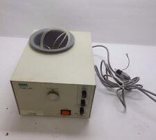 Jasco Pump Unit QFS-251 Vacuum Control