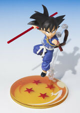 Tamashii Stage DRAGON BALL -Event Exclusive Color Edition-
