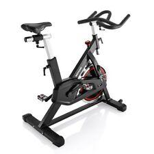 Cyclette KETTLER Hks Speed 5 indoor cycle art. 7639-200