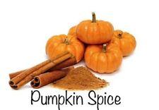 Pumpkin Pie Spice Mix 100g