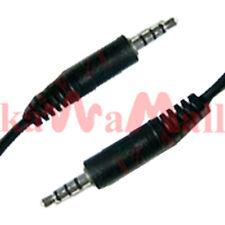 Clone Cable copy interface for Yaesu Vertex VX-10 FT-10