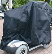 Garage / Abdeckplane / Abdeckhaube Scooter Elektromobil - Länge 145 cm