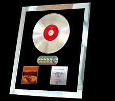 ALICE IN CHAINS DIRT  MULTI (GOLD) CD PLATINUM DISC LP FREE P+P!