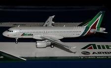 GEMINI Jets 1/400 Airbus a320 Alitalia ei-DSY