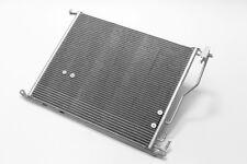 Klimakondensator Klimakühler Kondensator S W220 Sl CL1999-2005