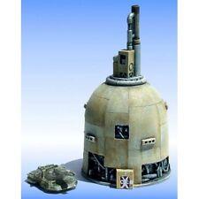 Armorcast BattleTech RoboTech AC2004 1/285 Dome Powerplant Unpainted
