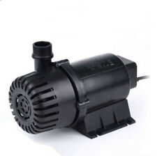 Resun PG Water Pump 8000L/Hr H-max 7.0M Submersible Pump For Aquarium Fish Tank