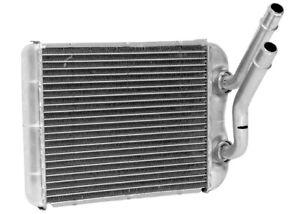 Genuine GM Heater Core 89018297