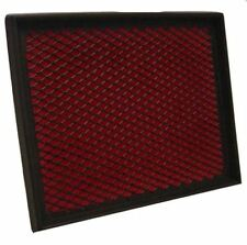 Pipercross Performance Air Filter Part Number - PP1452