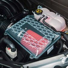 2019 Silverado Sierra 1500 Next Gen 5.3L Genuine GM Cold Air Intake Kit 84561597
