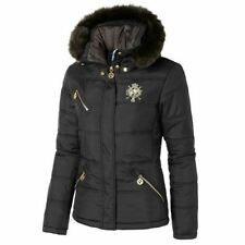 Equestrian Clothing & Accessories