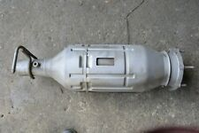 Ford F250 F350 Diesel 6.4L 2008-2010 DPF OEM Catalytic Converter