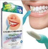 Los dientes del borrador blanquean la limpieza diente blanqueador dental QA