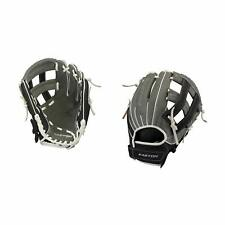 "Easton Ghost Flex Fastpitch Series Baseball Glove, Left Hand Throw, 10.5"" H Web"