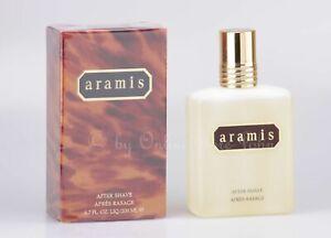 Aramis - Classic Men - 200ml after Shave Splash