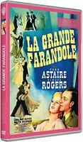 La Grande farandole // DVD NEUF