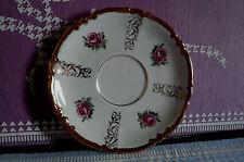 Porzellan-Sammeltassen aus Kahla