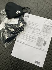 Adidas Official Cover Mask BNWT| Med/Large| Reusable Washable| FAST FREE P&P ✅