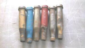 """OEM OIL FILLER TUBE #9549704  GM  OLDS   8""""  OLDSMOBILE  (#250)"""