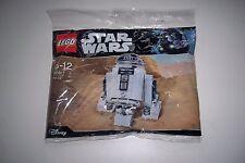 Lego Star Wars, 30611, Polybag, R2-D2, limitiert**